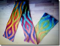 double-knit-rainbow-scarf