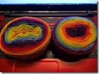 estonia-rainbow-yarn