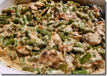 Green-bean-&-mushroom-casse