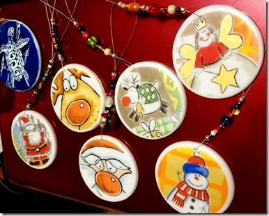ornaments-beaded