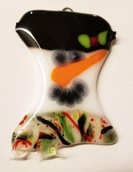 overcooked-snowman