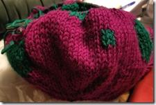 polka-dot-double-knit-bag-p