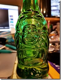 lucky-budha-bottle