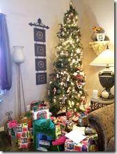 2017-Christmas