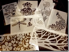 new-stencils