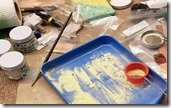 enameling-first-time