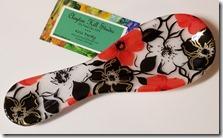 mod-flower-spoon