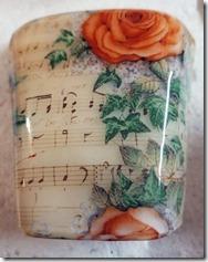 rose-ivy-music