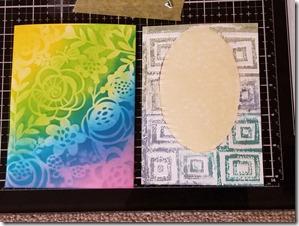 card-backgrounds---mehhhnnn