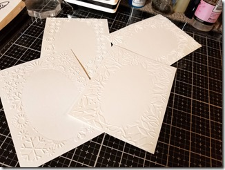 embossed-backgrounds