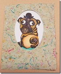 pug-card