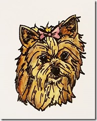 yorkie-alcohol-ink-coloring