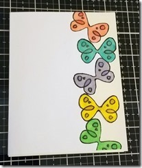 butterfly-card