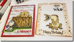 dog-hyena-bday-cards