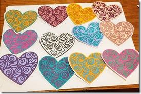 inlaid-hearts