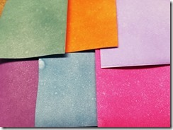 making-custom-paper