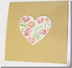 rose-CAS-card