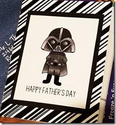dads-card