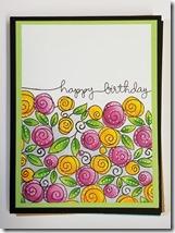 flowerbdaycard_thumb.jpg