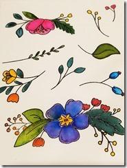 peerless-flowers