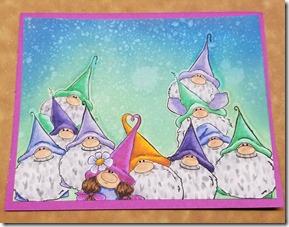gnomes-card
