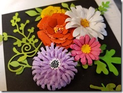 more-paper-flowers
