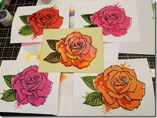 painted-roses