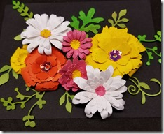 paper-flowers-card