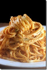 creamy-tomato-parmesan-linguine