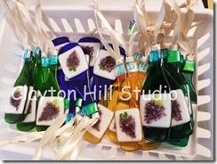 wine-bottle-ornaments