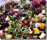 autumn-salad-my-pic