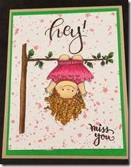 baby-girl-card-1