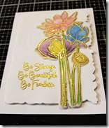 be-strong-vellum-card