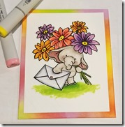 elephant-mail-card