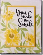 smile-sunflower-card