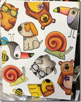 animals-card-front