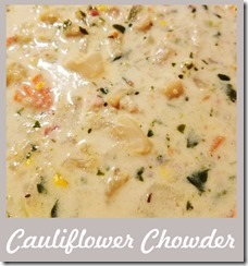 cauliflower-bacon-chowder