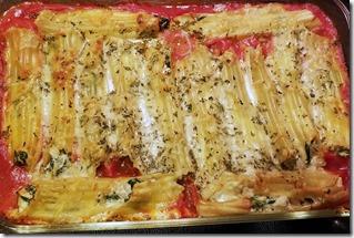 chicken-spinach-ricotta-can