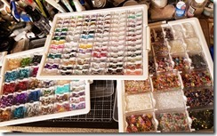 embellishment-storage