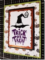 foil-halloween-card
