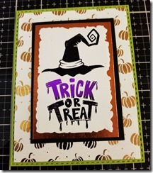 halloween-card-for-bg