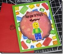 lego-bday-card