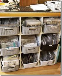 organized-stamp-storage