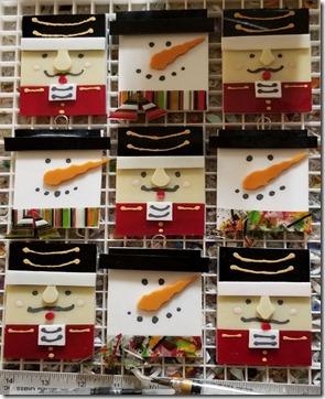 ornaments-10-18
