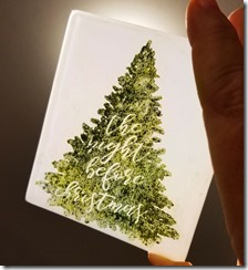 christmas-tree-experiment