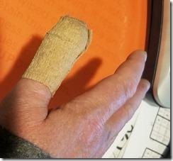 dominant-thumb