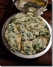 spinach-artichoke-pinwheel-