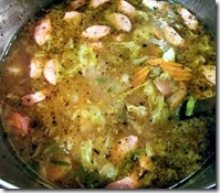 cabbage-kielbasa-bone-broth