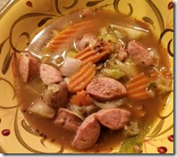 kielbasa-cabbage-soup