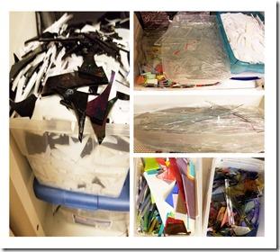 scrap-glass-overload